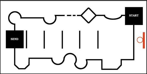 com58-robotmorpai